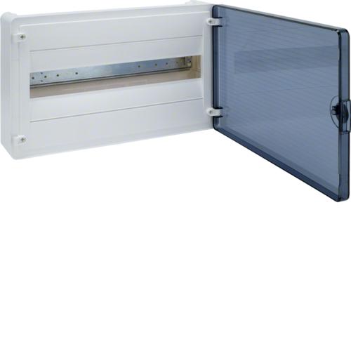 a31cf83f720 Technické informace VS118TD On-line katalog Hager